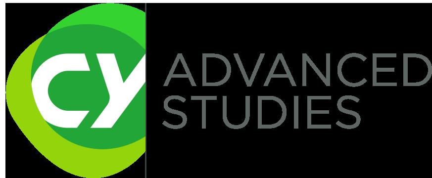 CY Advanced studies