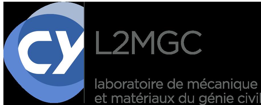 CY l2mgc