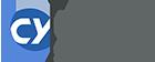 logo-CY L2MGC